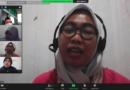 Sembari Puasa Ramadhan, Prodi Farmasi Adakan Workshop Pembuatan Soal Vignette