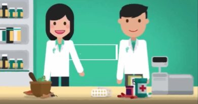 Pengumuman Video Promosi Kesehatan Terbaik PKLI 2020