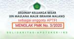 IMG_20200203_231247