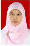 Meilina Ratna Dianti, S.Kep., NS., M.Kep