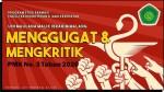 Protes PMK No 3 Tahun 2020 5