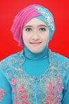 Ria Ramadhani Dwi Atmaja, S.Kep., NS., M.Kep