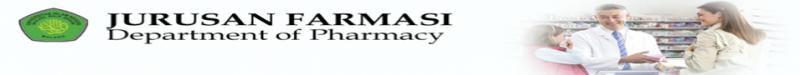 Jurusan Farmasi