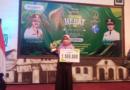 Pekan Prestasi Mahasiswa Farmasi UIN Malang