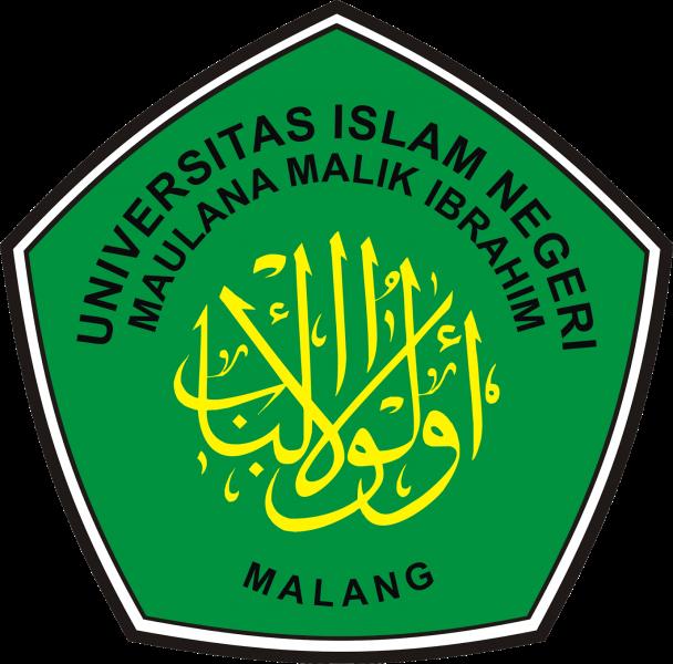 logo-207-uin-maulana-malik-ibrahim-malang